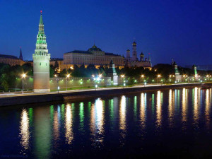 moscow_places