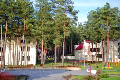 sanatoriy